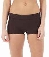 prana-raya-solid-bottom