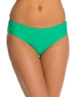 prAna Ramba Bikini Bottom