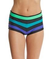 prAna Tavarua Bikini Bottom