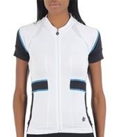 Hincapie Sportswear Women's Jet Cycling Jersey