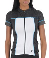 Hincapie Sportswear Women's Chromatic Cycling Jersey