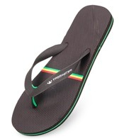 Freewaters Men's Friday Flip Flop
