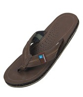 Freewaters Men's Porter Flip Flop