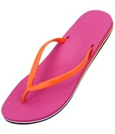 Freewaters Women's Capetown Flip Flop