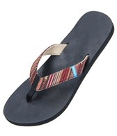 Freewaters Women's Mazatlan Flip Flop