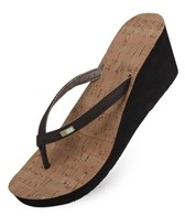 freewaters-womens-wink-wedge-sandals