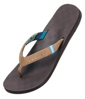 Freewaters Women's Oasis Flip Flop