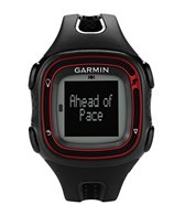 garmin-forerunner-10-gps-watch