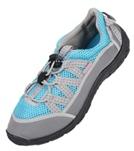 Northside Women's Brille II Water Shoes