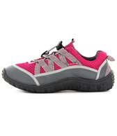Northside Women's Brille II Water Shoes