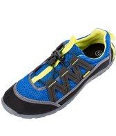 Northside Men's Brille II Water Shoes
