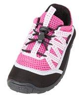 Northside Kids' Brille II Water Shoes
