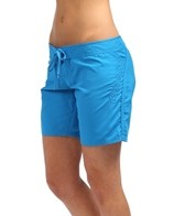 Body Glove Women's Surfer 8 Boardshort