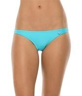 Body Glove Women's Fiji Low Rise Bikini Bottom