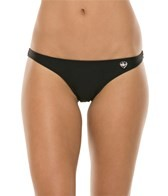 body-glove-womens-fiji-low-rise-bottom
