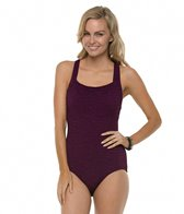 penbrooke-krinkle-active-back-one-piece