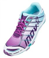 Inov-8 Women's Road-X 238 Running Shoes