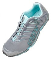 Inov-8 Women's Terrafly 277 Trail Running Shoes