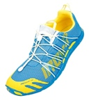 Inov-8 Unisex Bare-X Lite 150 Running Shoes