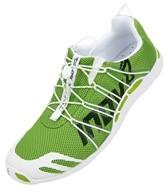 inov-8-unisex-bare-x-lite-150-running-shoes