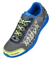 inov-8-mens-road-x-treme-208-running-shoes