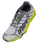 Inov-8 Men's Road-X-255 Running Shoes