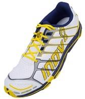 Inov-8 Men's Road-X-255 Running Shoes