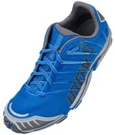 inov-8-mens-terrafly-303-trail-running-shoes