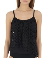 luxe-by-lisa-vogel-pandora-sway-tankini-top
