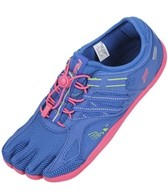 Fila Women's Skele-toes Bay Runner 3 Running Shoes