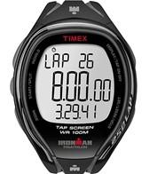 timex-ironman-sleek-250-lap-watch-w--run-sensor-full-size