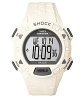Timex Expedition Shock Resistant Watch
