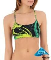 sporti-light-wave-y-back-workout-bikini-top