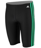 Adidas Solid Splice Jammer
