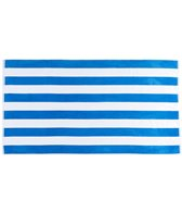 kaufman-sales-joey-velour-stripe-towel-32-x-62-