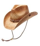peter-grimm-landau-cowboy-hat
