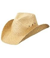 peter-grimm-drifter-cowboy-hat