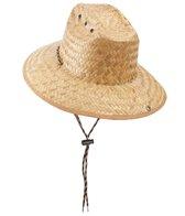 Peter Grimm Grom Junior Lifeguard Hat
