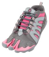 Body Glove Women's 3T Barefoot Warrior Water Shoes