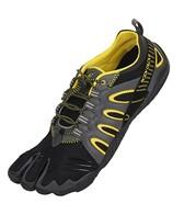 Body Glove Men's 3T Barefoot Warrior Water Shoes