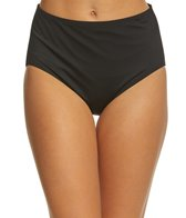 jantzen-comfort-core-high-waist-bottom