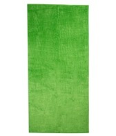 royal-comfort-silky-velour-beach-towel-32-x-64-