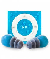 waterfi-ipod-shuffle-(4th-gen)-waterproof-swim-set