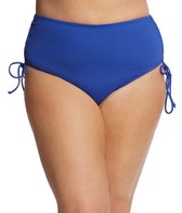 beach-house-plus-size-solid-high-waisted-side-tie-bottom