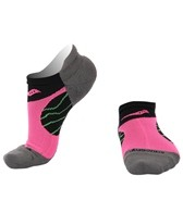 Saucony Women's Kinvara Running Socks