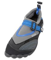 Body Glove Men's Realm Water Shoes
