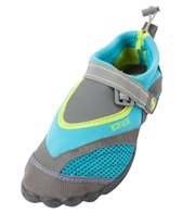Body Glove Women's Realm Water Shoes