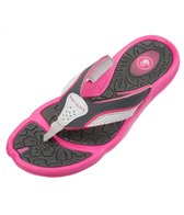 Body Glove Women's Mali Flip Flop