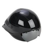 giro-selector-aero-cycling-helmet-roc-loc-tt