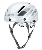 giro-air-attack-shield-aero-cycling-helmet
